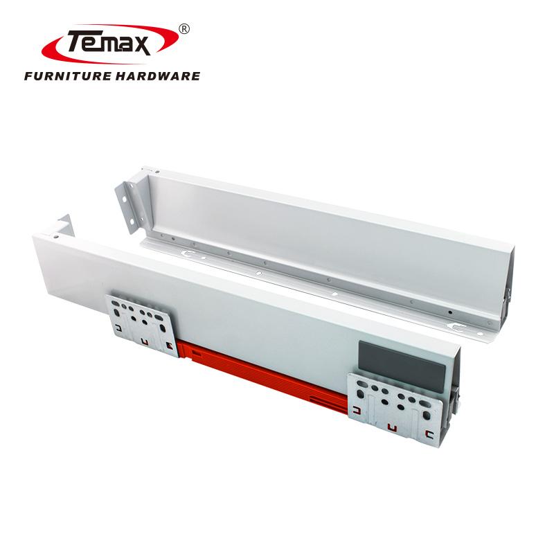 Finden Sie Hohe Qualität Schublade Gleitschiene Hersteller und ...
