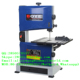 high quality precision woodworking table scroll saw machine