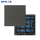 High Definition and Brightness 32x32pixels 192x192mm Outdoor P6 Full Color LED Module