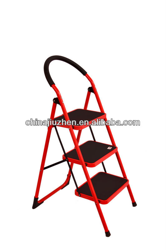 3 step ladder with handrail 3 step ladder with handrail suppliers and at alibabacom