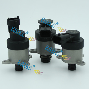 0928400649 fuel metering valve 0 928 400 649 and 0928 400 649 bosch measurement unit