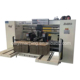 Chinese factory stapling /stitching machine packaging for cardboard box carton stapler/stitching