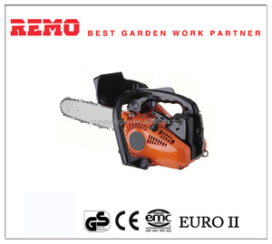 Ms 250 Chainsaw, Ms 250 Chainsaw Suppliers and Manufacturers