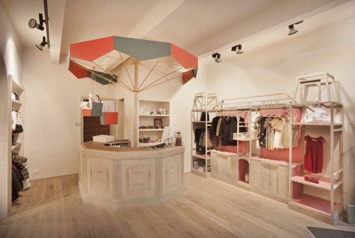 Babyluxury-store-by-IO-Studio-Prague-Czech-Republic-02.jpg