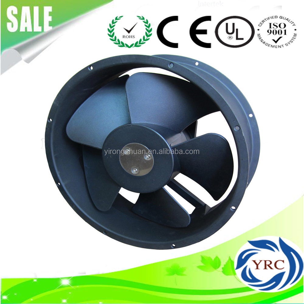 Exhaust fan fireproof exhaust fan smoke exhaust fan product on alibaba - Heat Resistant Fans Heat Resistant Fans Suppliers And Manufacturers At Alibaba Com