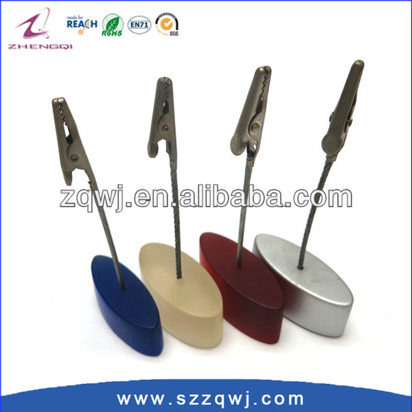 Advertising specialties Chinese memo <strong>clips</strong> wholesaler and supplier