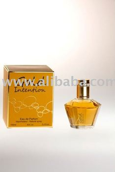 Gold Intention Eau De Parfum Buy Goldarome Perfume Product On