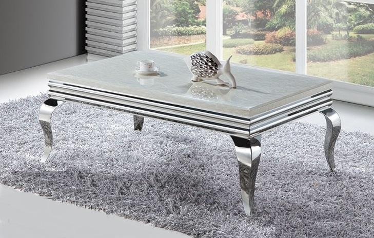 online kaufen gro handel sofa bar aus china sofa bar gro h ndler. Black Bedroom Furniture Sets. Home Design Ideas