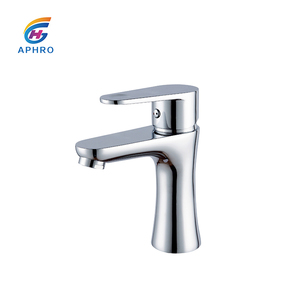 High quality reusable ordinary kitchen bathroom faucet