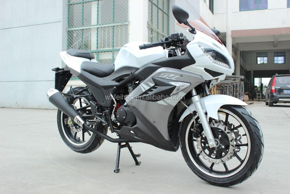 moto course 125