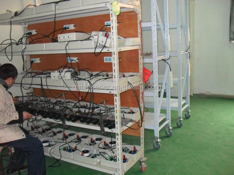 lockmaster gsm elektro swing t r ffner motoren f r automatische t ren buy elektromotoren f r. Black Bedroom Furniture Sets. Home Design Ideas