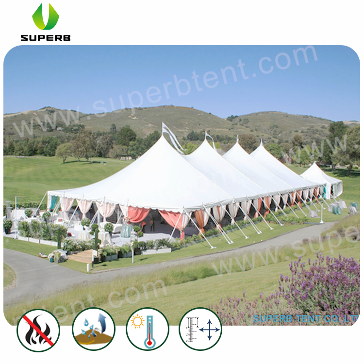 Guangzhou Marquee Tents Cheap Wedding Marquee Party Tent For Sale Marquee Tent Prices Buy Cheap Wedding Marquee Party Tent For Sale Marquee Tent