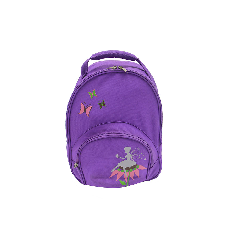 China factory wholesale kids backpack school outdoor bags