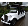 Popular Seller of Customary Electric Classic Car Dealing in wholesale at Cheap Rate