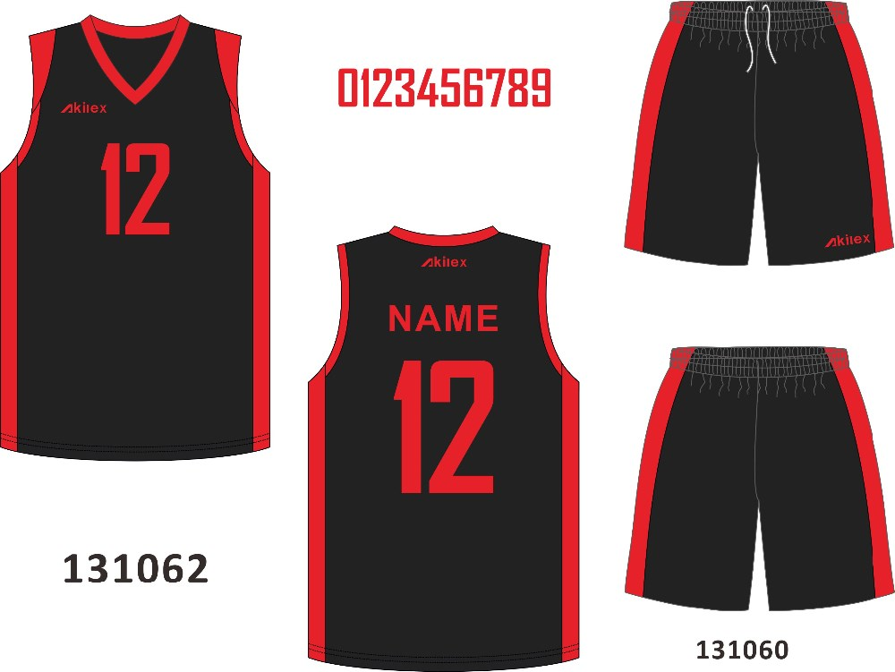 94751f3a8 China alibaba new style cheap wholesale best new style custom basketball  jersey uniform design