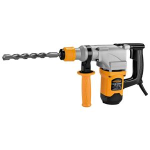 Hilti Rotary Hammer Drill low price good quality