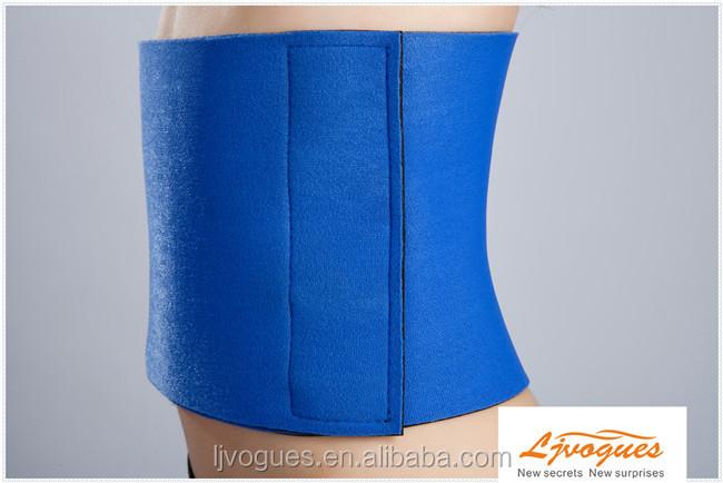 Xls medical weight loss image 9