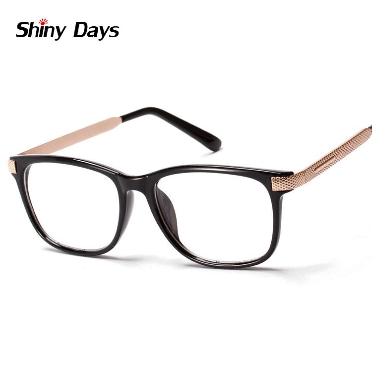 e5bc46296b50 Cool Frames Eyeglasses