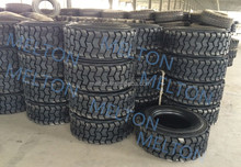 14-17.5 15-19.5 skid steer tire with rim cheap price