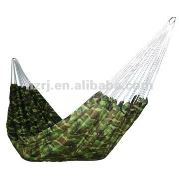 camo hammock camo hammock suppliers and manufacturers at alibaba    rh   alibaba
