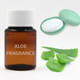 Concentrate Liquid Flavoring Aloe Fragrance Use for Making soap