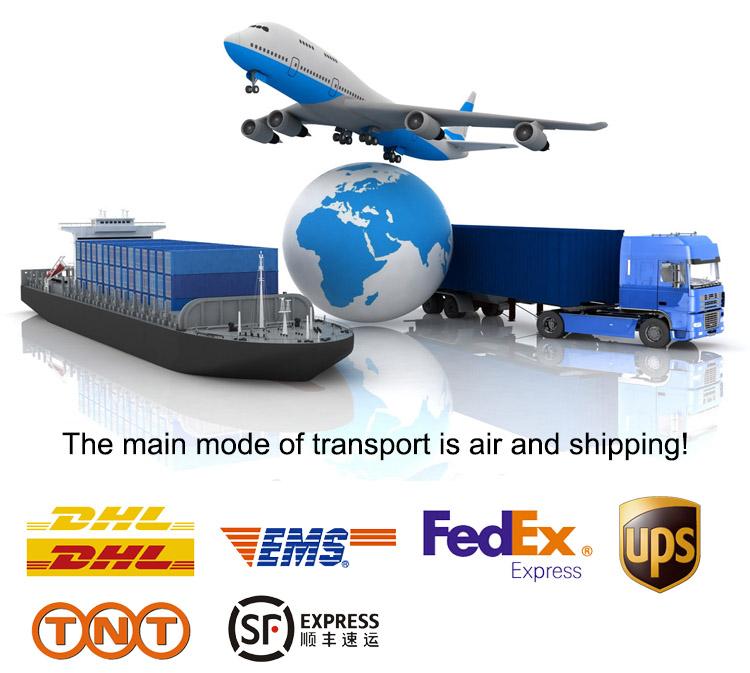 ホットスタイルヨーロッパと米国ネット糸卸売ミニスカート