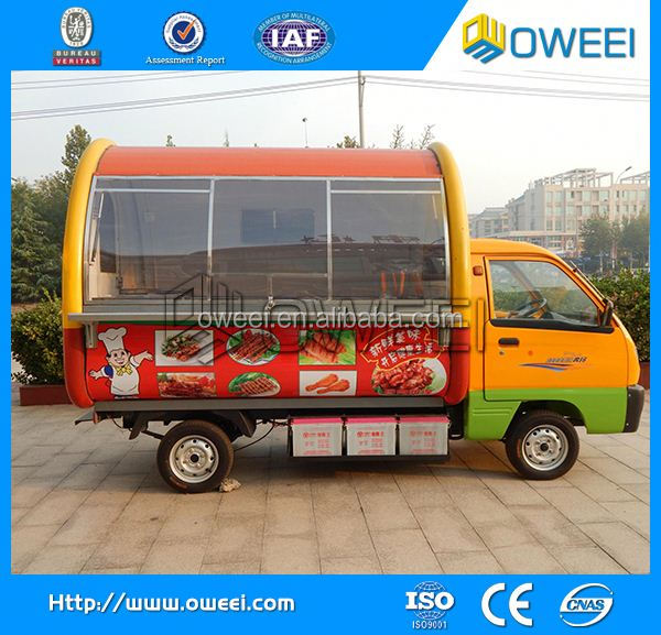 high quality China hot selling stainless food cart food transport cart manufacturer