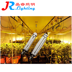 High Pressure Sodium Grow Lights 250w 400w 600w 1000w HPS plant grow Lamp