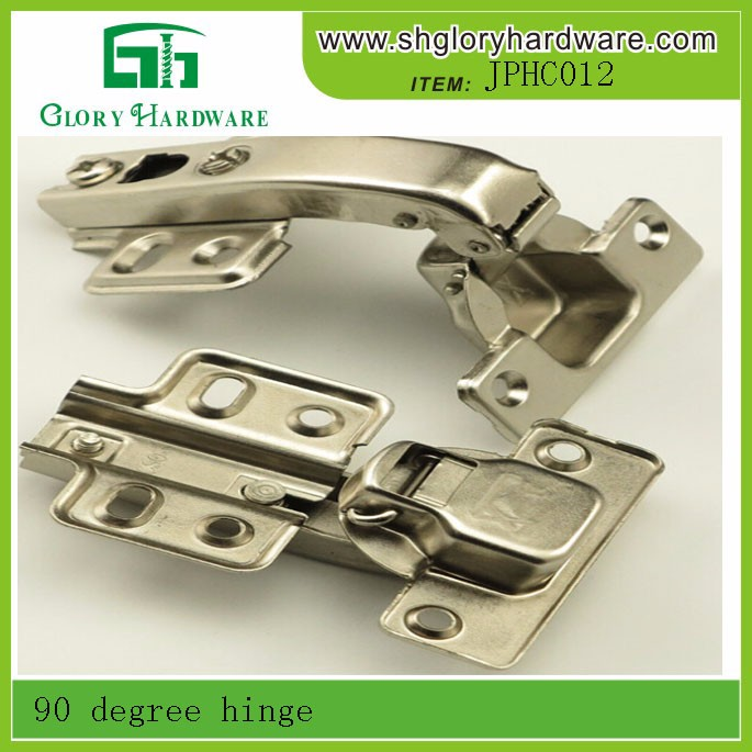 90-degree Cabinet Hinge, 90-degree Cabinet Hinge Suppliers and ...