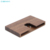 Best Sale Natural Wood Business Card Case Holder for Promotional Advertising