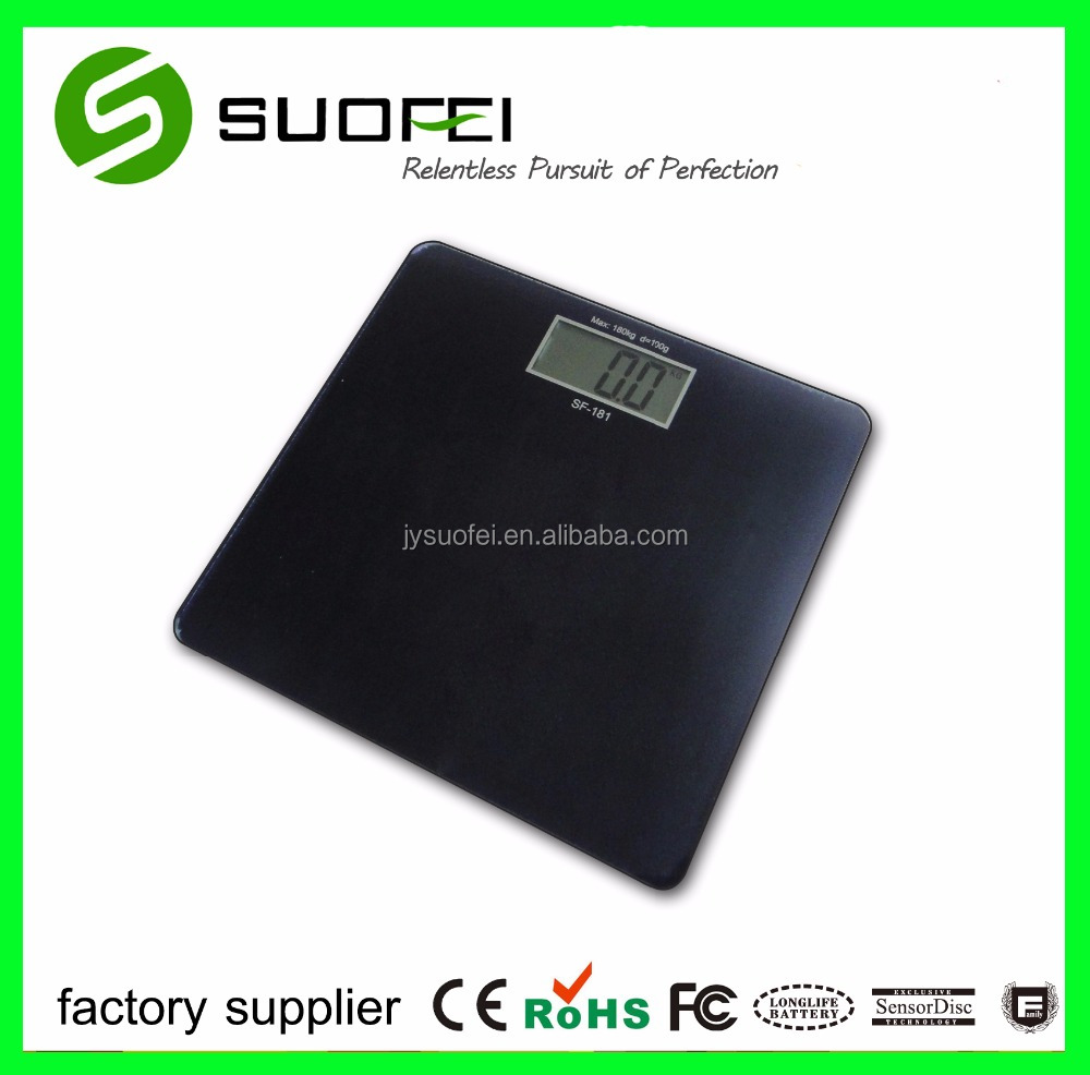 Calibrate digital bathroom scale - Calibration Digital Glass Bathroom Scale Calibration Digital Glass Bathroom Scale Suppliers And Manufacturers At Alibaba Com
