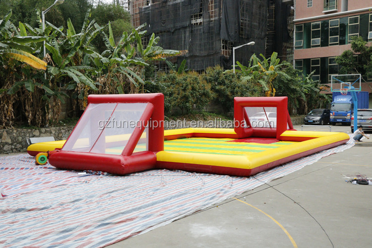 inflatable pitch.jpg