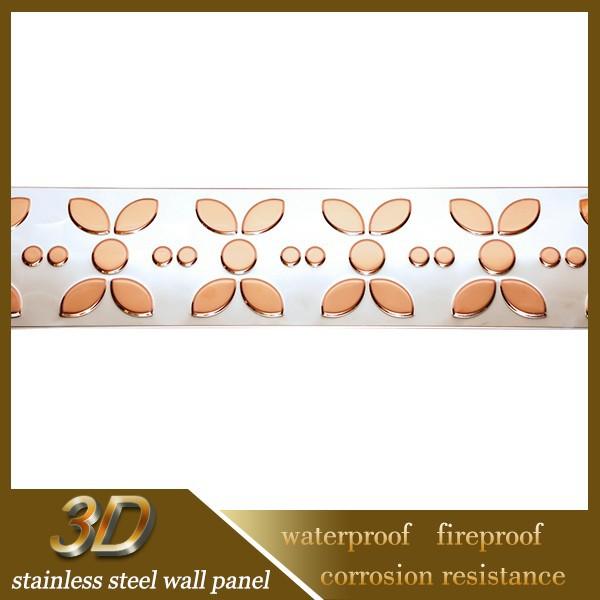 Koop laag geprijsde dutch set partijen groothandel dutch galerij afbeelding setop tegel - Huis roestvrij staal ...