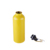 Oempromo promotional colorful reusable  20oz aluminum sports water bottle
