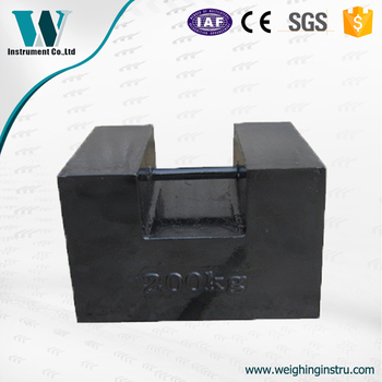 Scale Calibration Weights >> Weighing Scale Calibration Standard Weights For Calibration Buy Weights Calibration Weights Standard Weights For Calibration Product On Alibaba Com
