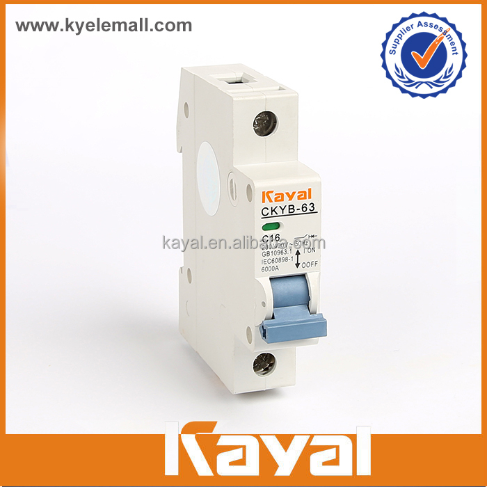 Reasonable Price Trade Assurance indoor low voltage vacuum circuit breaker