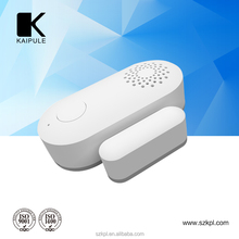Bon Door Alarm Lowes Security, Door Alarm Lowes Security Suppliers And  Manufacturers At Alibaba.com