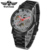 2018 T-winner made in china lastest skeleton men top 10 watch brands,bracelet wrist watches
