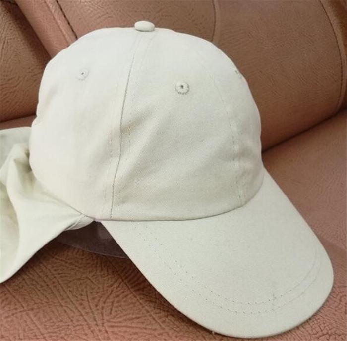2b324a5083b89 Custom Cotton Twill Brushed Baseball Caps With Cloak Legionnaire Cap ...