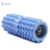 High Density Extra Firm Yoga Foam Roller