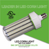 UL CUL Listed IP64 LED Corn Light 150w for Street Lighting