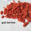 2015 hot goji berry wolfberry supplier certified organic goji berry