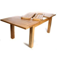 New Style extension dining tables for sale ballast manufactured in China