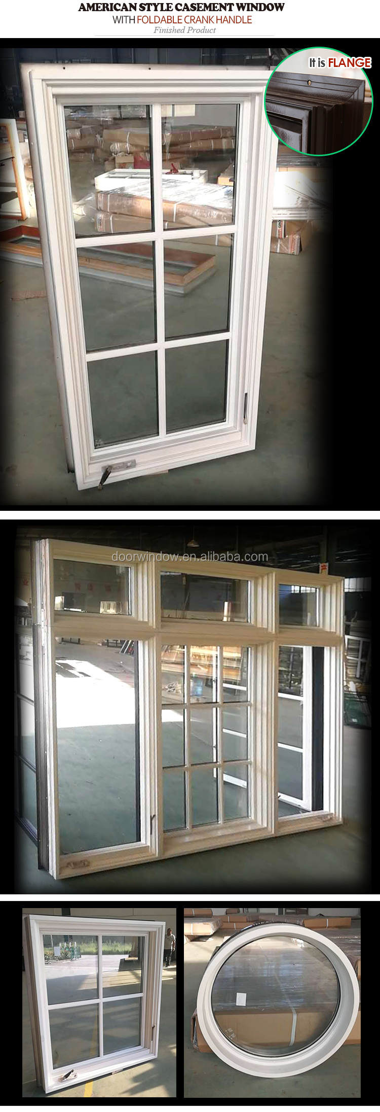 small decorative windows