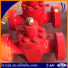 Factory price API 6A drill wellhead 35 Mpa Christmas Tree Valves for hot sale