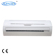HVAC system/central air conditioning terminal/chilled water floor ceiling fan coil unit wiht CE certificate