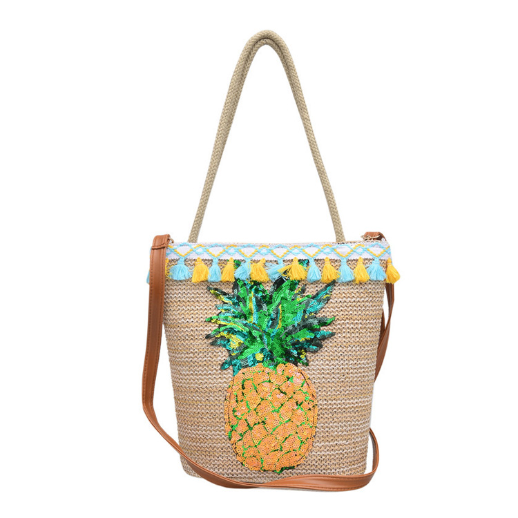 e0cfc13f8b2c China printed straw handbag wholesale 🇨🇳 - Alibaba