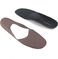 foot care EVA sports insoles EVA0302 customized design