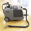 GMS-3 Sofa carpet cleaner upholstery cleaning machine