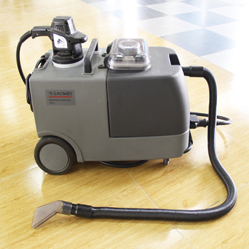 Gms 3 Sofa Carpet Cleaner Upholstery Cleaning Machine